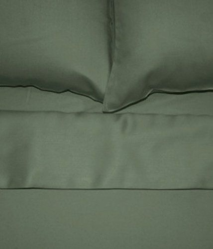Bamboo Sheets By Aloha Soft 4 Piece Bed Sheet Set Includes Bed