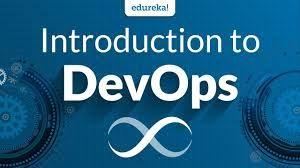30% OFF on #DevOps #Certification Training w/ #PromoCode at