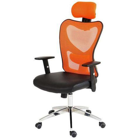 Mcw Schreibtischstuhl Pamplona In 2020 Schreibtischstuhl