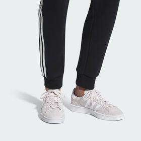Campus Shoes T R A I N E R S Adidas Shoes Shoes Adidas Women