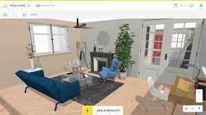 Download Virtual Architect 3d Home Design Software Pictures In 2021 3d Home Design Software Interior Design Your Home Home Design Software