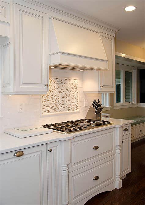 30 Kitchen Hood Ideas 2019 Trend Modern Rustic Custom Island Kitchen Inspiration Design Modern Kitchen Hood Kitchen Hoods