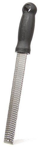 Amazon.com: Microplane 40020 Classic Zester/Grater: Kitchen & Dining