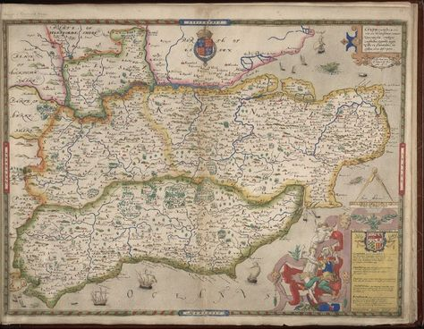Map Of South East England Counties.Map Of South East England Counties Pictures Map Of South East