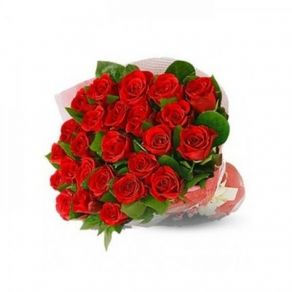 Flower Delivery In Lucknow Flower Delivery Online Flower Delivery Red Rose Bouquet
