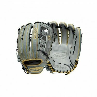 Wilson A2000 13 Superskin Slowpitch Softball Glove Wta20rs2013ss Slow Pitch Softball Softball Gloves Slow Pitch Softball Gloves