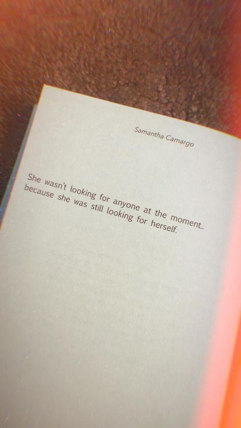Book: Night Drives by Samantha Camargo