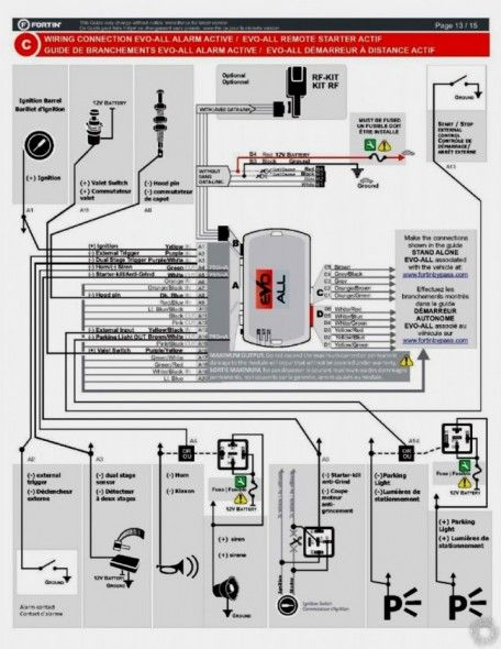 the12volt com wiring diagram  wiring diagram foldcentral1