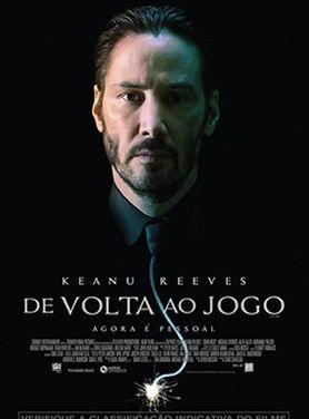 Assistir De Volta Ao Jogo Dublado Online Portugues In 2021 John Wick Movie Tv Series Online Keanu Reeves