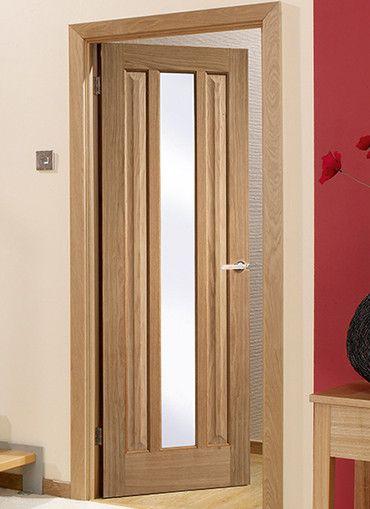 8 Best Internal Doors Images On Pinterest Interior Doors Indoor