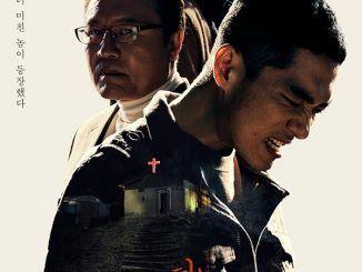 Download Drama Korea, Download Variety Show Korea Subtitle Indonesia