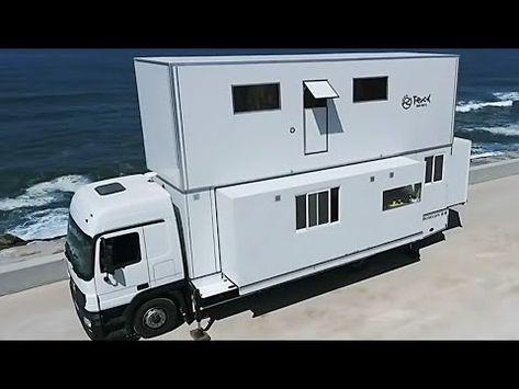 Trailer CampN Camper OEM Replacement 12 RV Screen Door Slider Panel for RV Cargo Trailer Motor Home