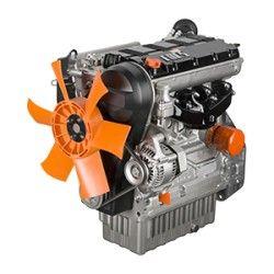 Lombardini Ldw401mg Parts Catalog Download Engineering Parts Catalog Diesel Engine