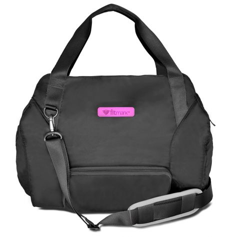 110 Gym Bag Travel Meal Management Yes All 3 In This Newly Designed And Patent Pending Custom Tote It Includes A Removable Box Sm