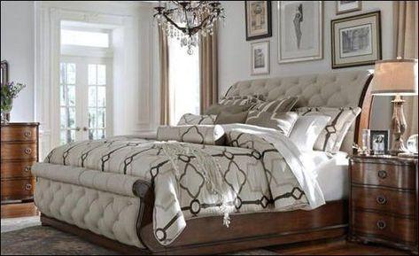 28 Awesome Art Van Furniture Bedroom Sets Bedroom Design King