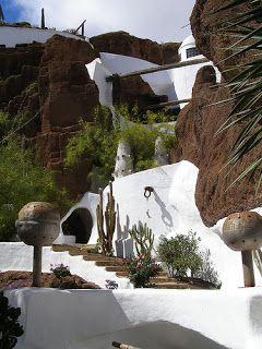 Nazareth Tahiche Nazareth Is A Trio Lagomar Spectacular