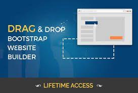 Drag And Drop Website Builder Software Free Download Website Builder Free Web Design Tips Website Builder Software