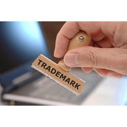 Trademark Is An Alternate Way Of Referring To Brandsm Commodity Or
