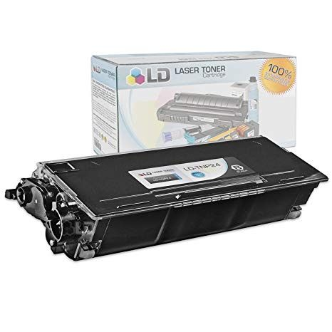 Buy your cartridges and printers at Arantxaonline  We give