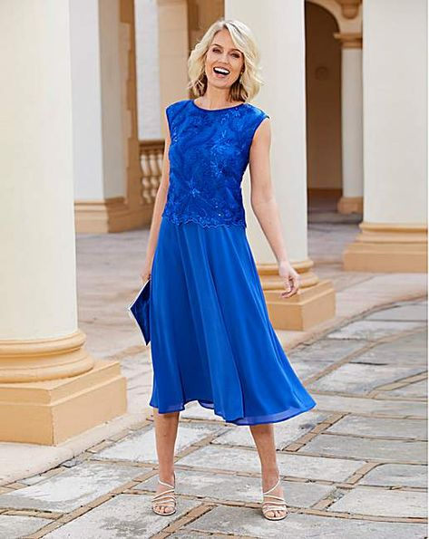 watch real quality street price Nightingales Overlay Dress | Ambrose Wilson | Dresses in ...
