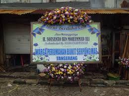 No Telp 081803020853 Harga Contoh Karangan Bunga Ucapan Selamat Sidoarjo Harga Contoh Karangan Bunga Ucapan Selamat Gresik Karangan Bunga Rangkaian Bunga
