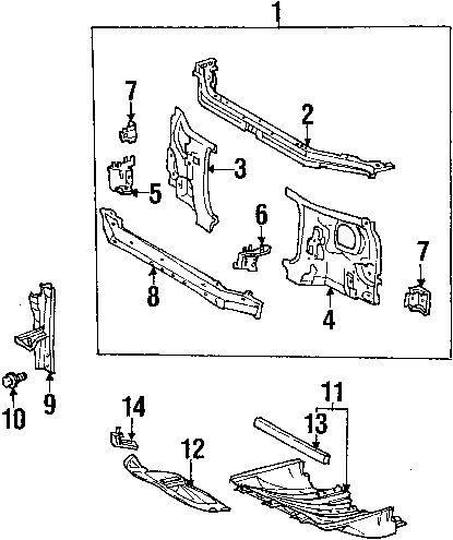 toyota venza engine diagram toyota corolla engine diagram