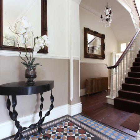 19 Best Interiors