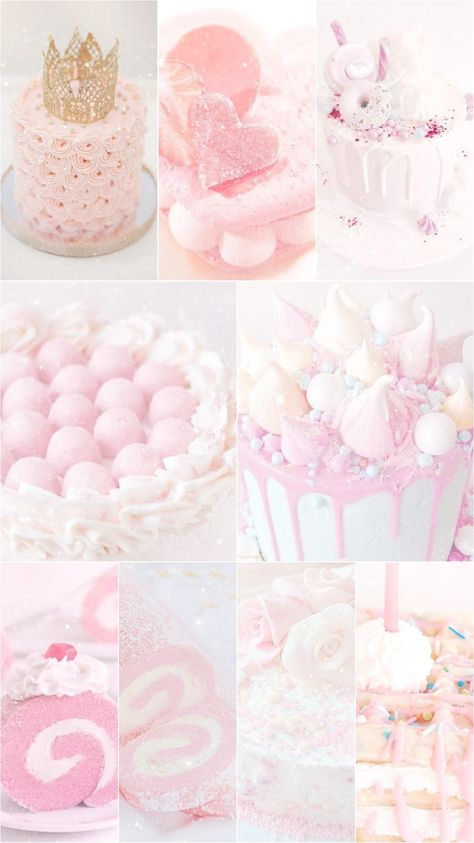 Pink Aesthetic Wallpaper Collage 23 Ideas For 2019 Find, read, and discover macbook wallpaper aesthetic collage pink, such us pink aesthetic wallpaper collage 23