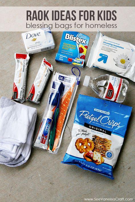 39 Homeless Blessing Bags Ideas Blessing Bags Homeless Homeless Care Package