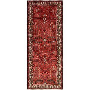 10 To 11 Ft Runners Saveh Rugs Esalerugs Rugs Decor Runner