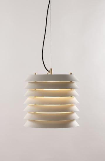 Maija Santa Cole Lamps Lamparas Iluminacion Lamparas De Techo