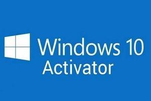 Windows 10 Pro Activator And Product Key Free Download Windows 10 Windows 10 Operating System Windows
