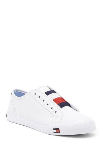 Tommy Hilfiger   Anni Slip-On Sneaker