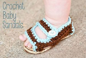 Pin on All CROCHET