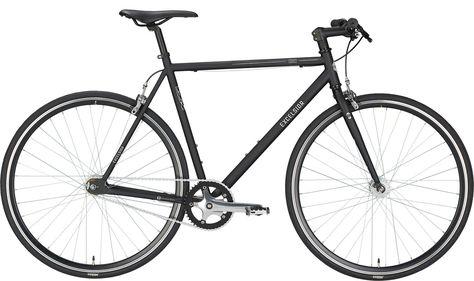 excelsior fahrrad 28 zoll