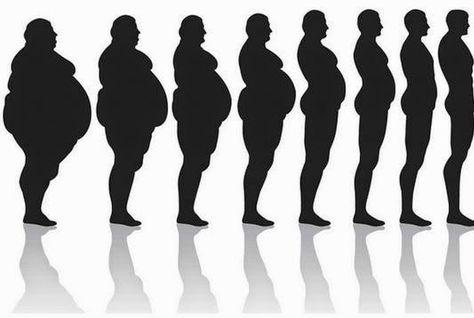 adios pierde in greutate cum pierde grăsime