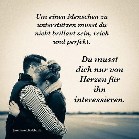 #zitateundsprüche #sprücheundzitate #jammernichtlebe #liebessprüche #unterstützung #lebensfreude #interesse #happylife #charakter #menschen #sonnigen #verliebt #emotions #gedanken #gefühleEinen sonnigen Tag wünsche ich dir ! Starte gut in die Woche !  . . Jammer nicht, lebe!  . . .Einen sonnigen Tag wünsche ich dir ! Starte gut in die Woche !  . . Jammer nicht, lebe!  . . .