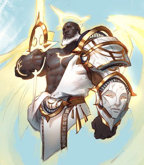 Character Design Inspiration, Fantasy Characters, Comic Art, Character Design, Character Inspiration, Fantasy Art, Black Anime Characters, Fantasy Character Design, Art