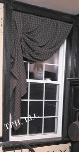 170 ideas for country curtains