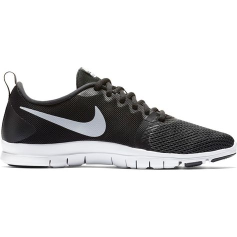 promo code dc0af e7fe5 Nike Flex Essential Tr Womens Training Shoes