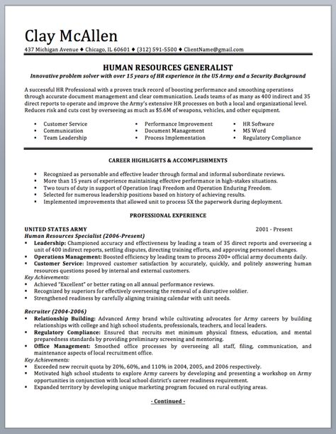 Military Engineer Sample Resume Retired Military Resume Example  Httpresumesdesignretired .