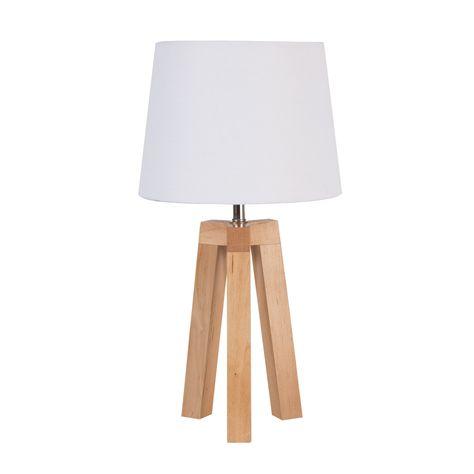 Lampe Style Scandinave Corep Decoration Et Design Scandinave
