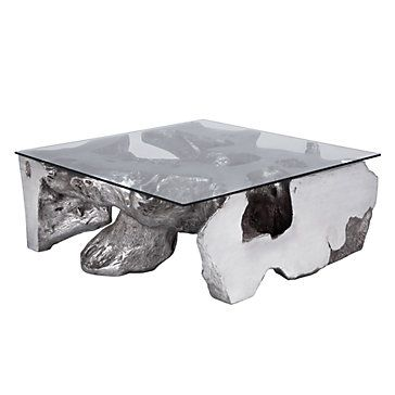 Sequoia Coffee Table   Coffee Table With Glass Top | Room Inspiration,  Living Room Inspiration And Coffee
