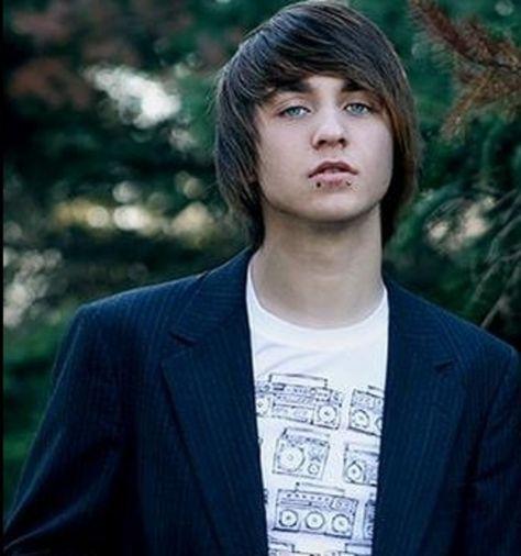 Alex evans sexy #14