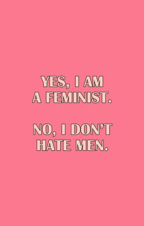 girl power girl wallpaper Feminist Art Prints from Independent Artists for International Women's Day // Wish List International Women's Day Wishes, Feminism Quotes, Feminism Poster, Hate Men, Feminist Art, Feminist Issues, Intersectional Feminism, Power Girl, Girl Power Quotes