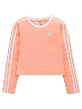 adidas Originals T shirt Zalando.co.uk £26.00 | Zalando