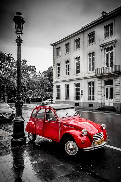 Brussels - Bruxelles
