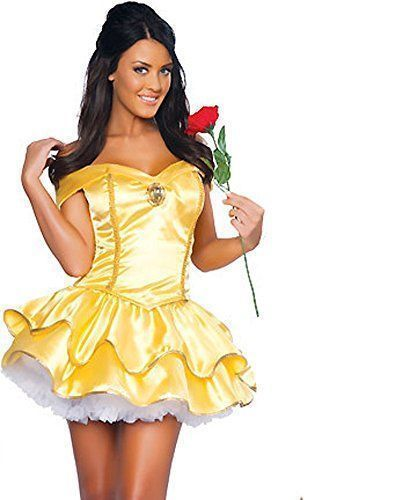 Halloween Costumes For Women Princess.Pin On Edgy Halloween Costumes
