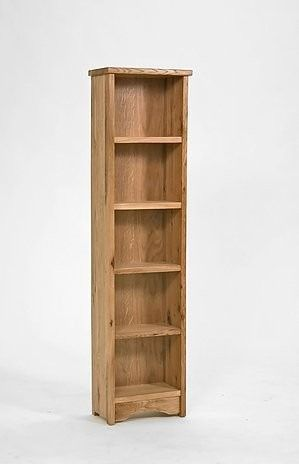 Lansdown Oak Medium CD/DVD Rack  is a compact and chic piece of furniture which is the ultimate solution for wide range of different interior spaces. #Furniture #PriceCrashFurniture #LoungeAndLiving #Lounge #LivingRoom #Lansdown #Rack #Shelf http://pricecrashfurniture.co.uk/lansdown-oak-medium-cd-dvd-rack.html