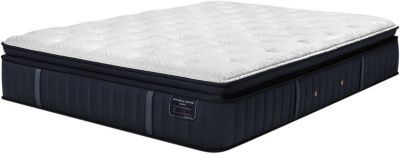 Stearns And Foster Estate Rockwell Pillow Top King Mattress Pillowtopmattress Stearns And Foster Estate Rockwell Pillow Top King Mattre Mattress Twin Xl Mattress Pillow Top Mattress